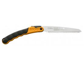 Pruning Saw F180-14