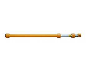 Lower pole Longboy