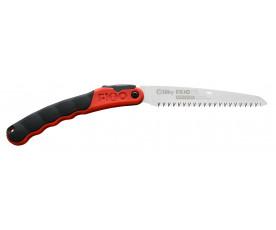 Pruning Saw F180-7.5