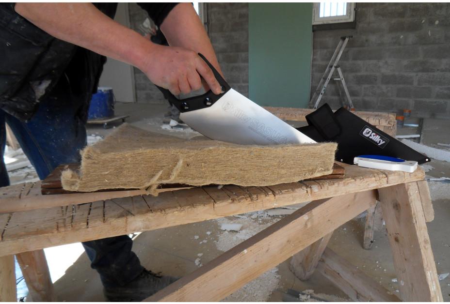 Sasuga Insulation Cutter