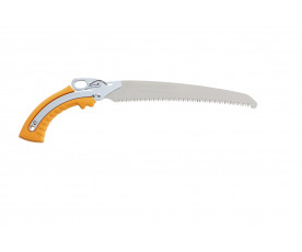Pruning Saw Gunfighter Curve 270-8.5-6