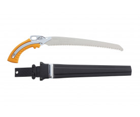 Pruning Saw Gunfighter Curve 330-8.5-6