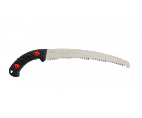 Pruning Saw Zübat 300-7.5